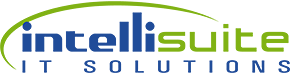 intellisuite_IT_solutions_logo
